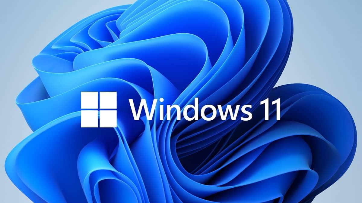 """مايكروسوفت لم تنفذ وعدها لمنتظري نظام تشغيل """"ويندوز 11"""""""