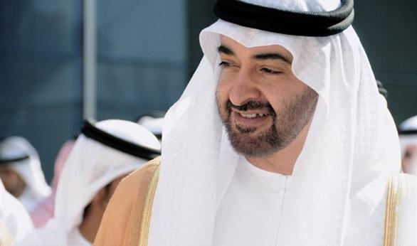 """وا م : قوة إماراتية في عدن تحرر الرهينة البريطاني المحتجز لدى تنظيم """" القاعدة """"باليمن"""