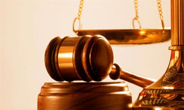 جنايات القاهرة: رفض الاستشكال وتأييد السجن 10 سنوات لمتهم في قضية أحداث قسم مدينة نصر