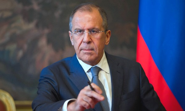 وزير الخارجة الروسي : حدوث تقارب ملموس في مواقف أذربيجان وأرمينيا بشأن «قره باخ»