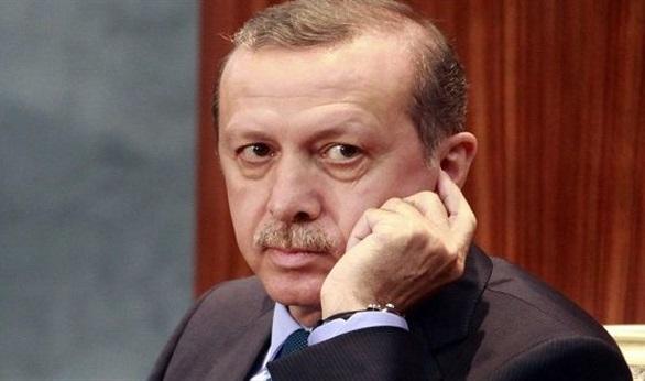 تركيا تطلب من امريكا تحديد موقفها من حزب الاتحاد الديمقراطي الكردستاني