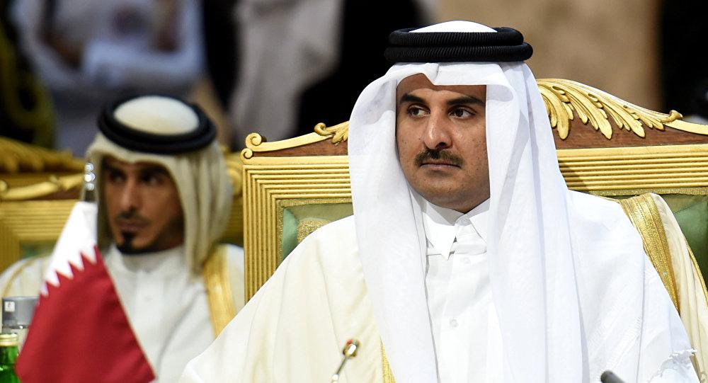 قطر تستبعد الجامعات المصرية من الاعتماد