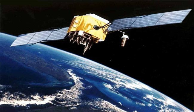 الصين تطلق أول قمر صناعي تربوي لطلاب العلوم