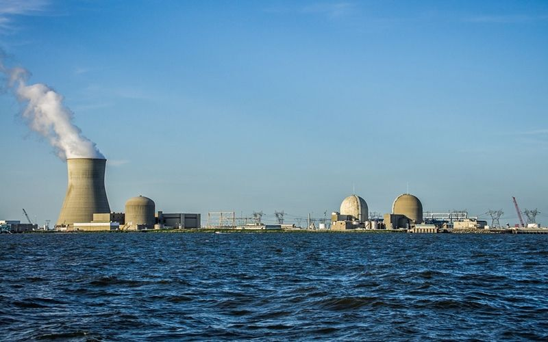 باكستان تبلغ أمريكا بأنها مؤهلة لدخول مجموعة الموردين النوويين