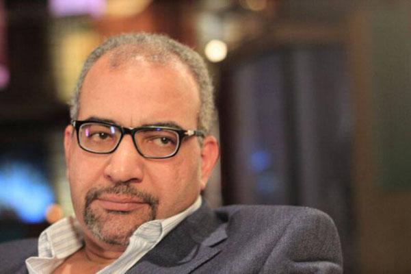 بيومي فؤاد يعيش انتعاشة فنية.. 3 أفلام ومسرحية