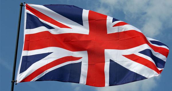 مسح: التشاؤم بين الشركات البريطانية يتضاعف بعد الاستفتاء