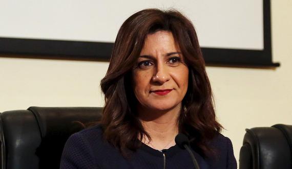 وزيرة الهجرة تطلق مبادرة «خيرك أهلك» لتوفير فرص عمل وتنفيذ مشروعات تنموية