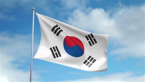 كوريا الجنوبية توجه رسالة احتجاجية على ادعاء «فاينانشال تايمز» أنها دولة متلاعبة في العملة