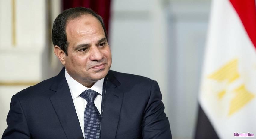 رئيس مجلس النواب يهنىء السيسي بمناسبة ذكرى ثورة الثلاثين من يونيو