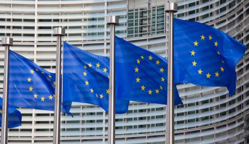 الإتحاد الأوروبي يدعو إيطاليا لعدم التهديد بإغلاق موانئها أمام المهاجرين