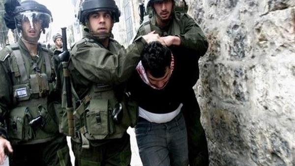 قيادي بفتح يحذر من مغبة التصعيد الإسرائيلي في القدس