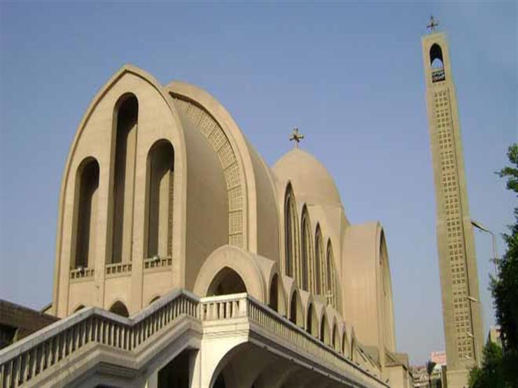 الكنيسة المصرية تحتفل اليوم بعيد رأس السنة القبطية «واحد توت» بتناول البلح والجوافة
