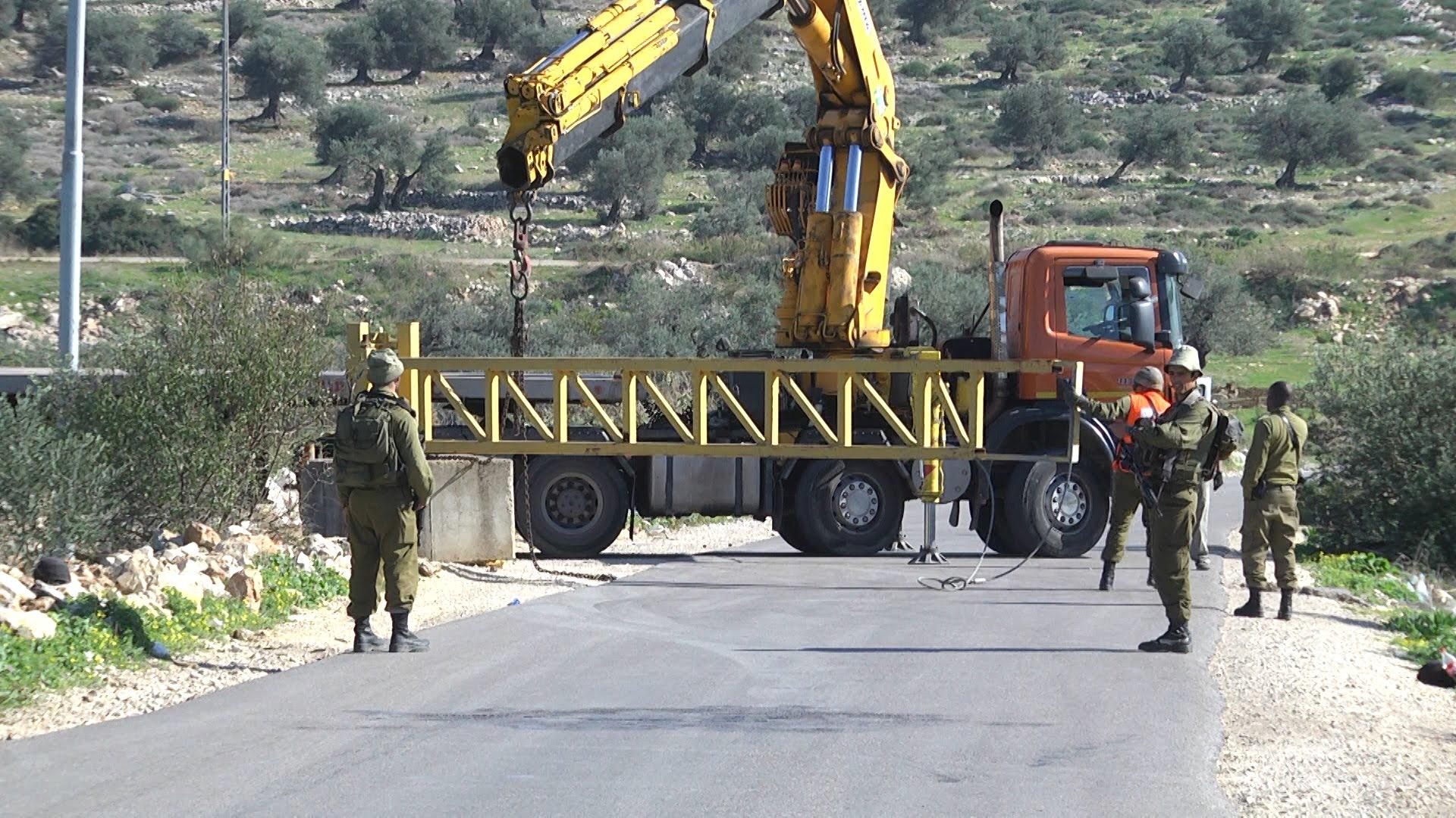سلطات الاحتلال تزعم تدمير نفقين جنوب قطاع غزة وكتائب القسام تنفي