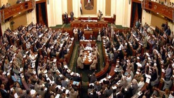 مجلس النواب:مد فترة توفيق الأوضاع للمستوردين حرصا على مصالح المستثمرين