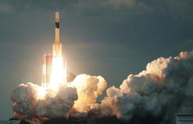 """سبتمبر .. إطلاق أول قمر صناعي """"صيني- فرنسي"""" لمراقبة المحيطات"""
