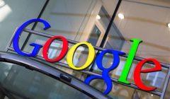 جوجل تضيف خاصية سمارت كومبوز لخدمة تحرير المستندات دوكس