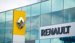 رينو الفرنسية تؤسس مشروعًا مشتركًا للسيارات الكهربائية مع شركة صينية