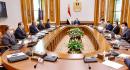 الرئيس السيسي يوجه بتعزيز التعاون مع دول القارة بمجالات الطاقة والنقل والبنية الأساسية