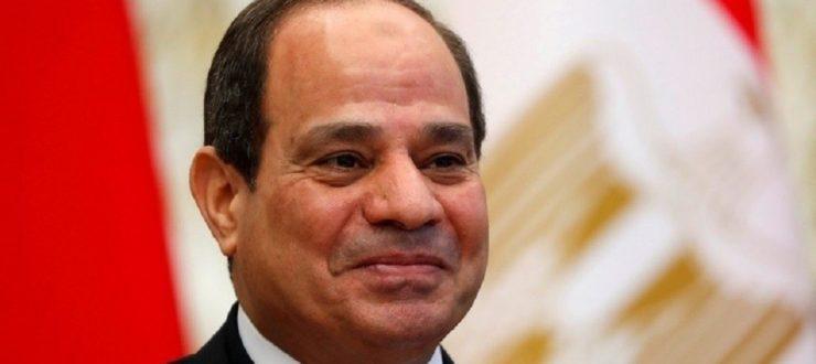 كلمة الرئيس السيسي في ذكرى النصر واجتماعه مع مدبولي أبرز عناوين الصحف