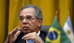 البرازيل تدرس خفض ضرائب المحروقات والكهرباء