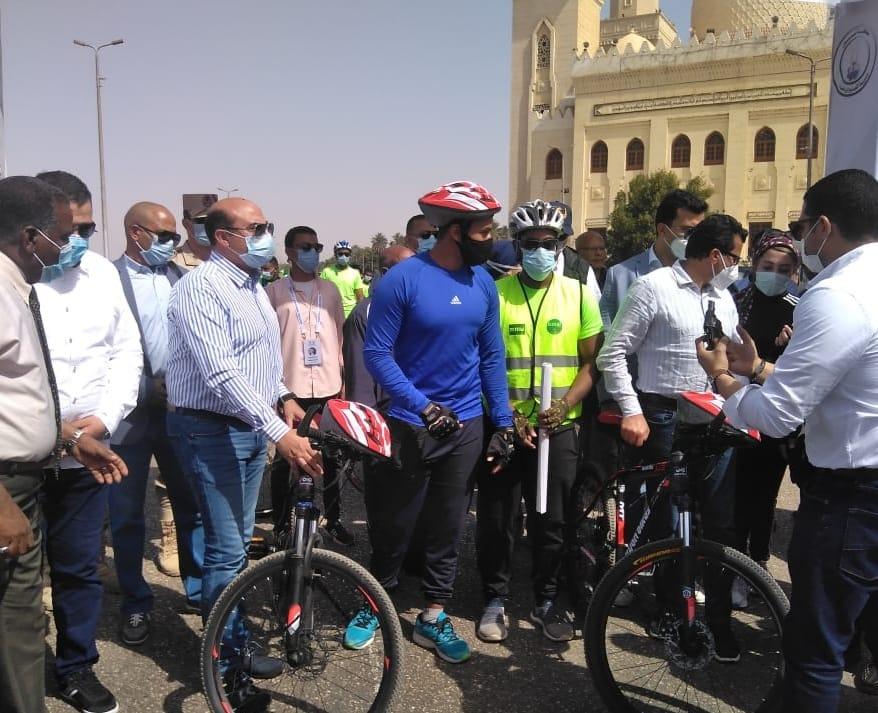 مهرجان الدراجات-4