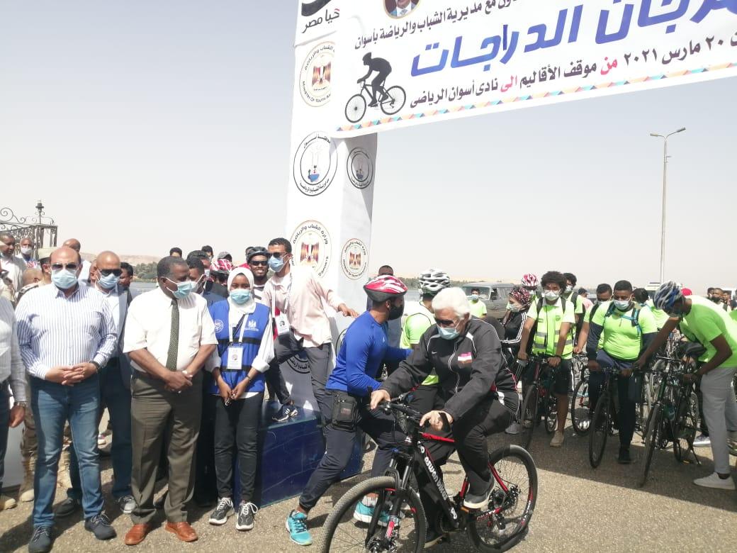 مهرجان الدراجات-5
