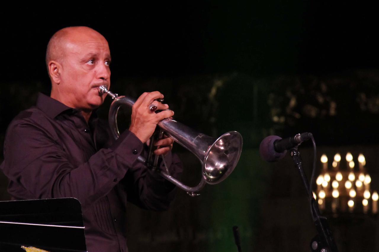 احتفالات الاوبرا باليوم العالمى للموسيقى2
