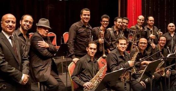احتفالات الاوبرا باليوم العالمى للموسيقى3
